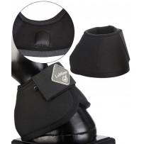 LeMieux ProForm Over Reach Boots