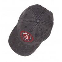 Team HH Womens Baseball Cap