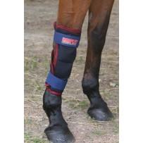 Harpley Cool Knee Boot