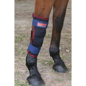 https://horseandrider.co.uk/139-251-thickbox/harpley-cool-knee-boot.jpg