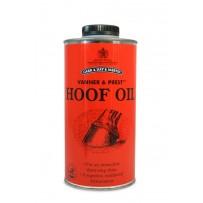 Vanner & Prest Hoof Oil 500ml