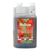 SP Equine NoBute