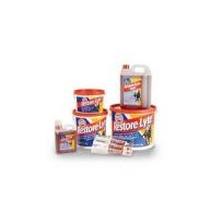 Equine Products UK Restore-Lyte 1.5kg