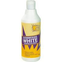 Alto Lab Shimmering White 500ml