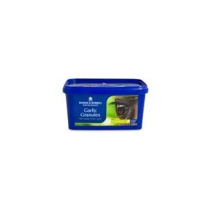 https://horseandrider.co.uk/303-575-thickbox/dodsen-horrell-garlic-granules-1kg.jpg