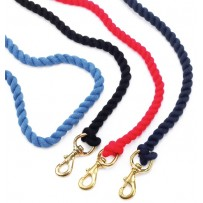 Hy Lead Rope - Trigger Hook