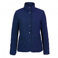 Jack Murphy Reece Quilted Jacket Was £74.95 now £43.15