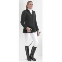 Ladies Polyester Jacket