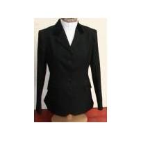 Phoenix Ladies Pinstripe Jacket