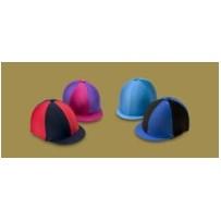 One Size Hat Silks