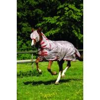 Horseware Amigo Mio Fly Horse Rug (AFSR90)