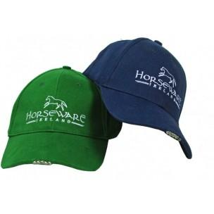https://horseandrider.co.uk/547-689-thickbox/horseware-unisex-led-cap.jpg