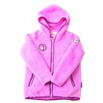 Horseware Kids Softie Fleece (CKHMCK)