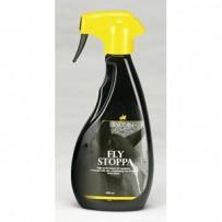 Lincoln Fly Stoppa 500ml