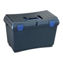 Plastica Panaro XL Tack Box