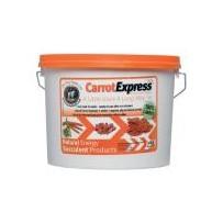 CarrotExpress