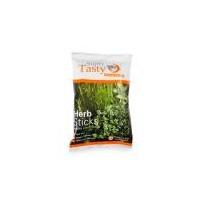 Super Tasty Herb Stick 12 x 500g