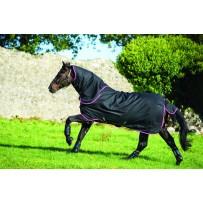 Horseware Amigo Hero 6 Medium Plus Turnout Rug (AARP82)
