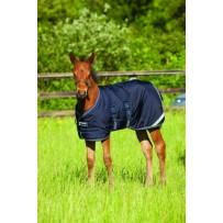 Horseware Amigo Foal Rug Turnout