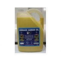 TRM Curragh Carron Oil 4.5 litre