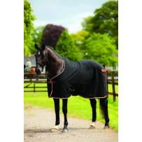 Horseware Rambo Grand Prix Show Rug (ACAU2G)