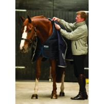 Horseware Liner 100g (ABAD61)