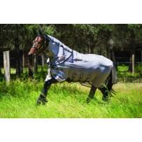 Horseware Rambo Fly Buster Vamoose Rug (AFAROV)