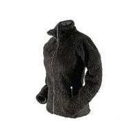 Horseware Sherpa Fleece Hoody