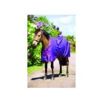 Amigo Hero 6 Turnout Lite Horse Rug (AARA71)