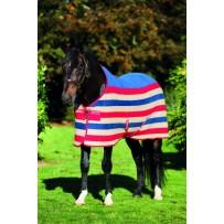 Horseware Rambo Deluxe Fleece  (ACAF4D)
