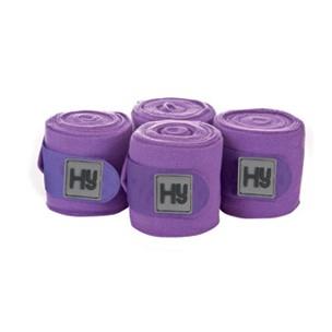 https://horseandrider.co.uk/888-1284-thickbox/hy-polo-bandage-.jpg