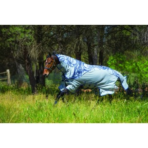 https://horseandrider.co.uk/890-1289-thickbox/horseware-amigo-hero-plus-heavy-350g-turnout-rug-aarp44.jpg