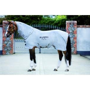 https://horseandrider.co.uk/965-3071-thickbox/rambo-dry-rug.jpg