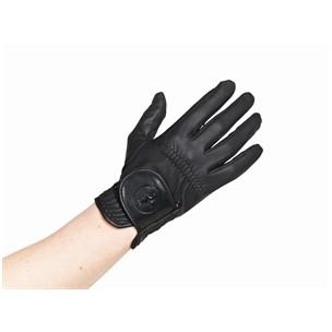 https://horseandrider.co.uk/969-2937-thickbox/caldene-competition-glove.jpg